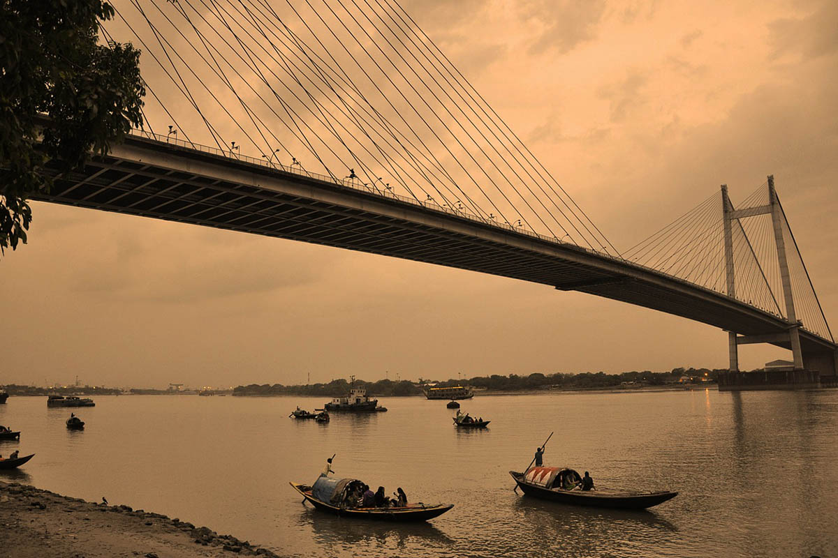 City Culture Chill West Bengal and the Andamans