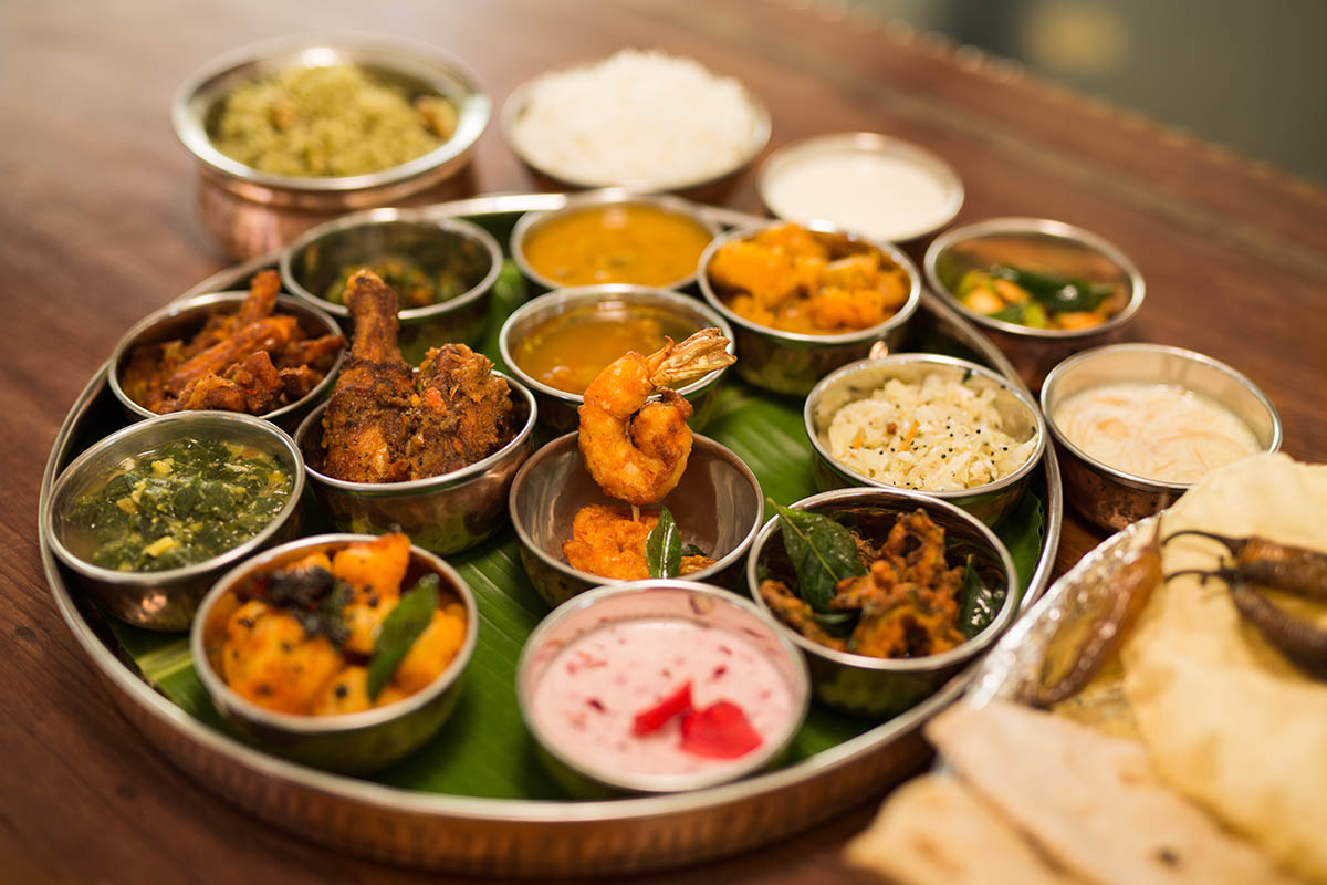 Mantra Koodam - Temple Towns - Tamil Nadu - Big2