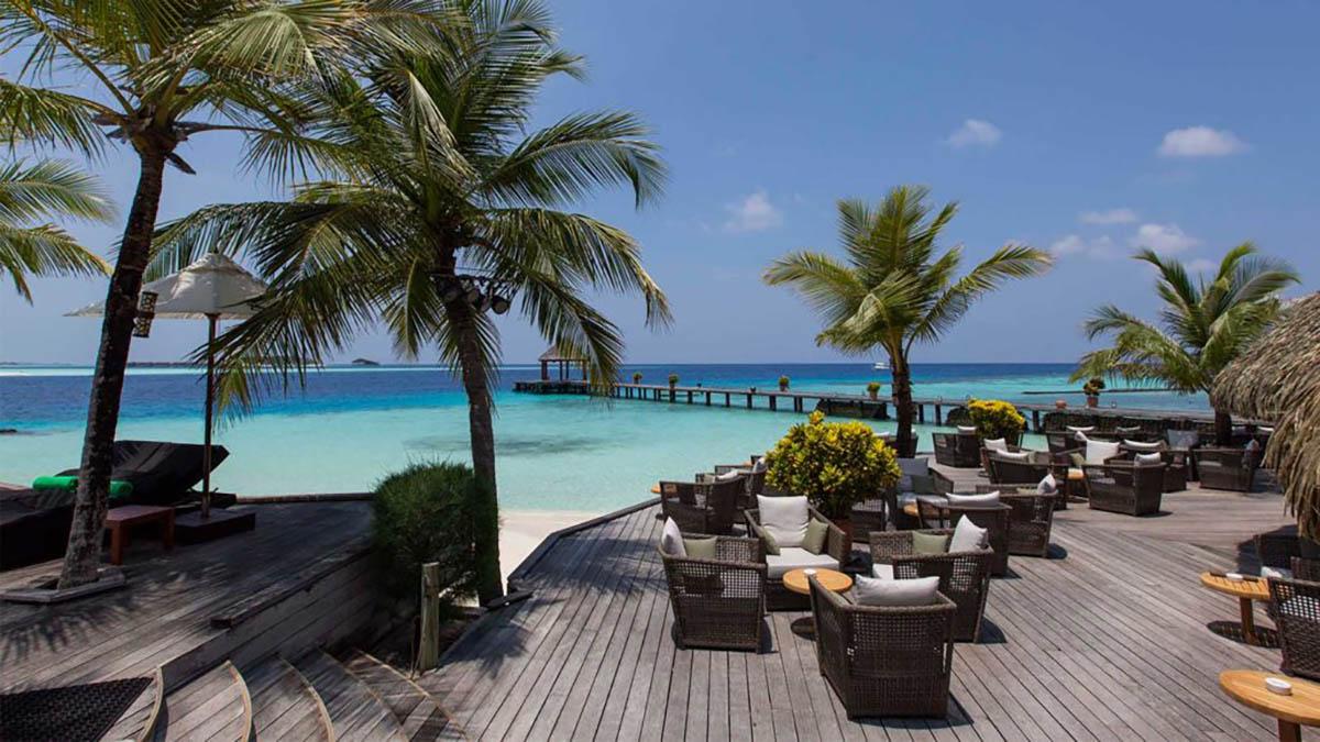 Komandoo - Maldives - Big 2