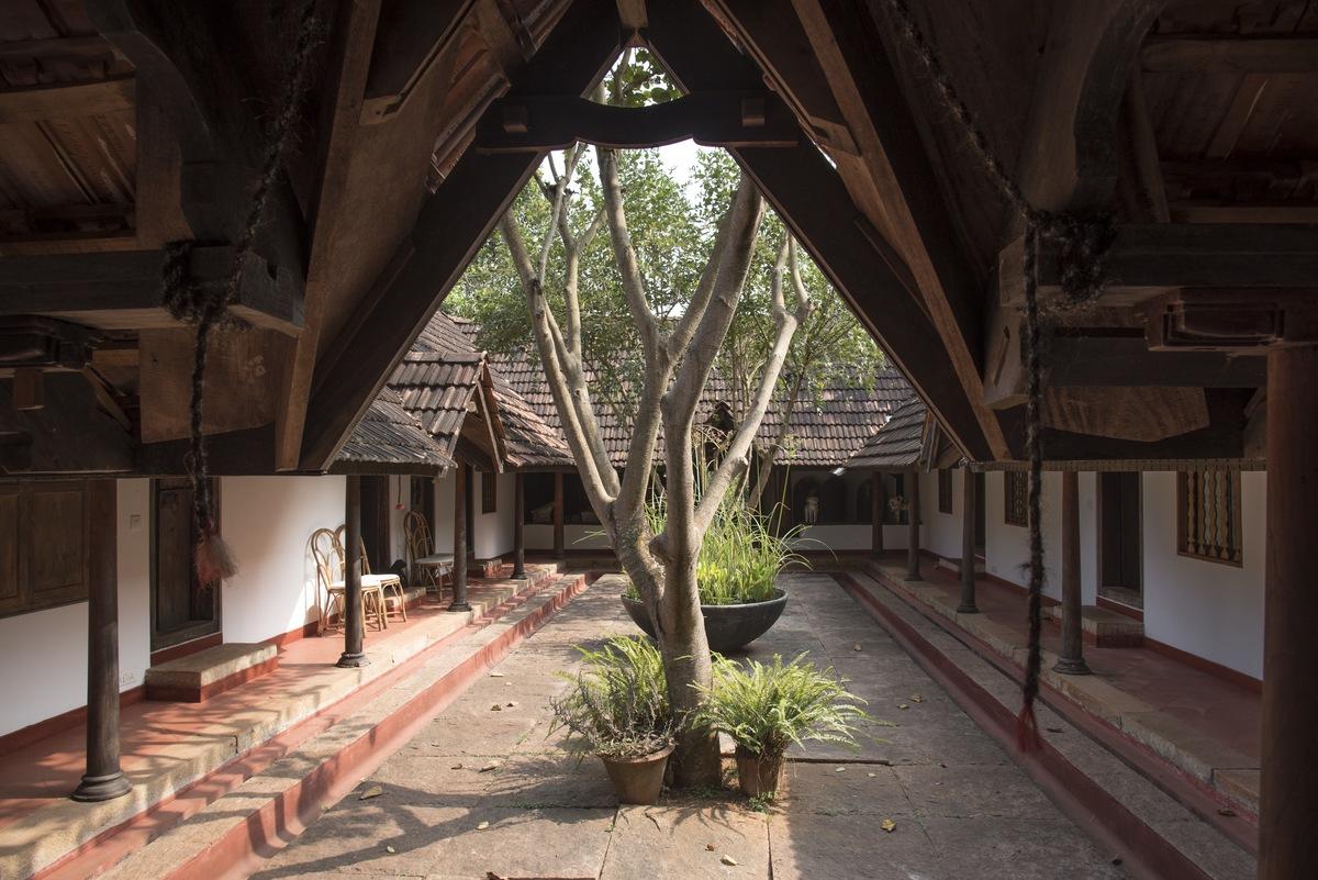 Rajakkad Estate