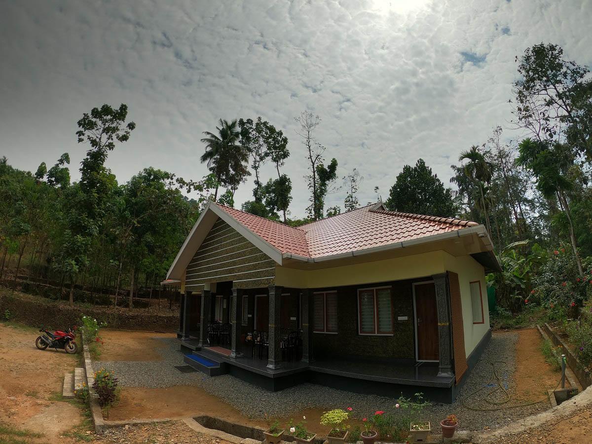 Bird-Song-Homestay-Thattekkad-Kerala-icon.