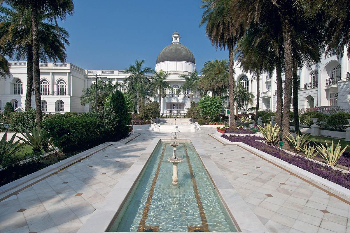 Taj-Mahal-Lucknow-Northern-Icon