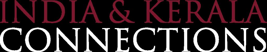 India & Kerala Connections logo
