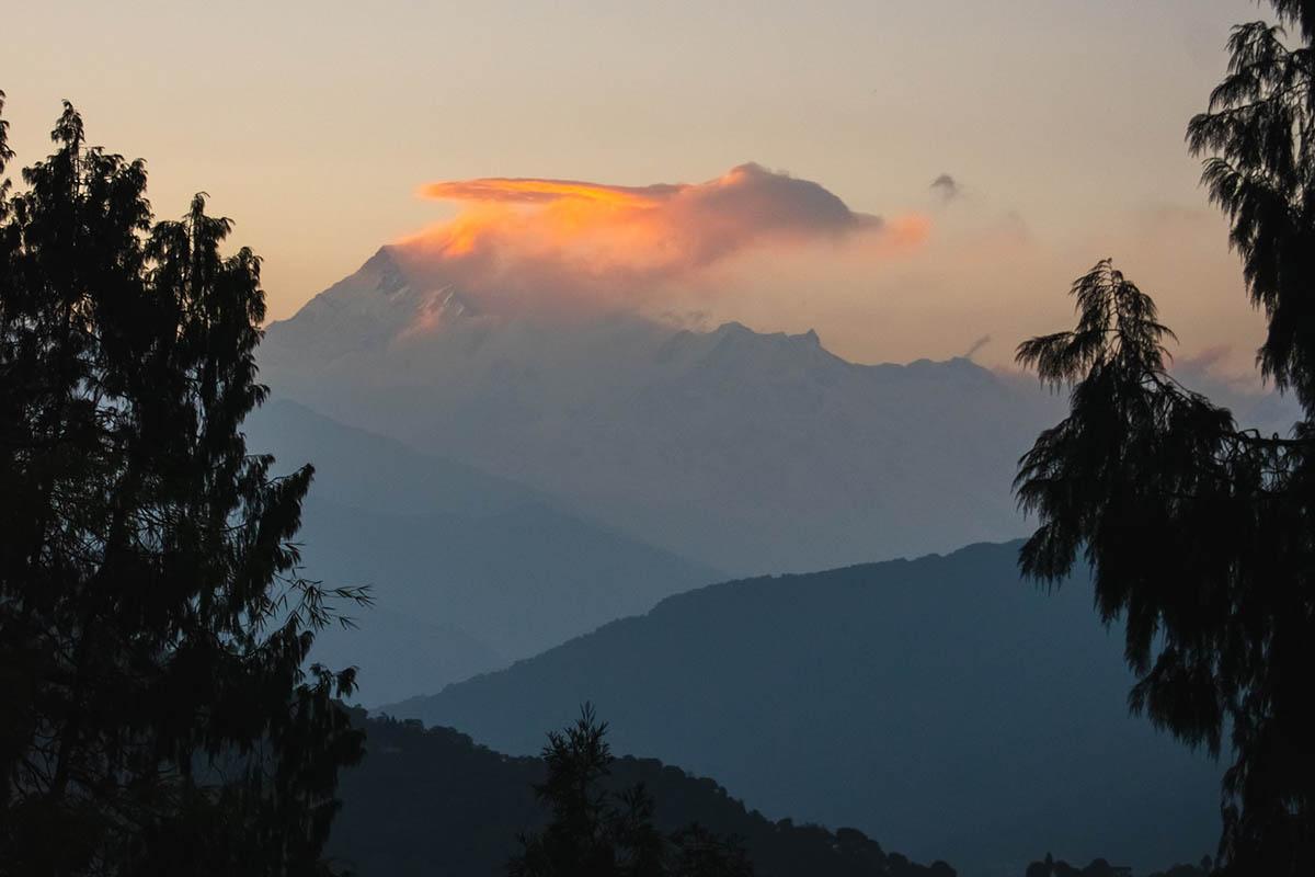 Splendours of Eastern India