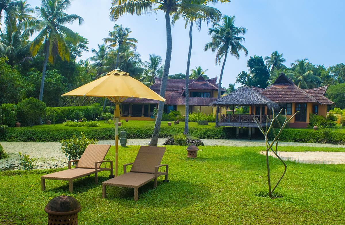 Ameya - Kerala Backwaters - Big2