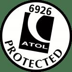 Atol-protected