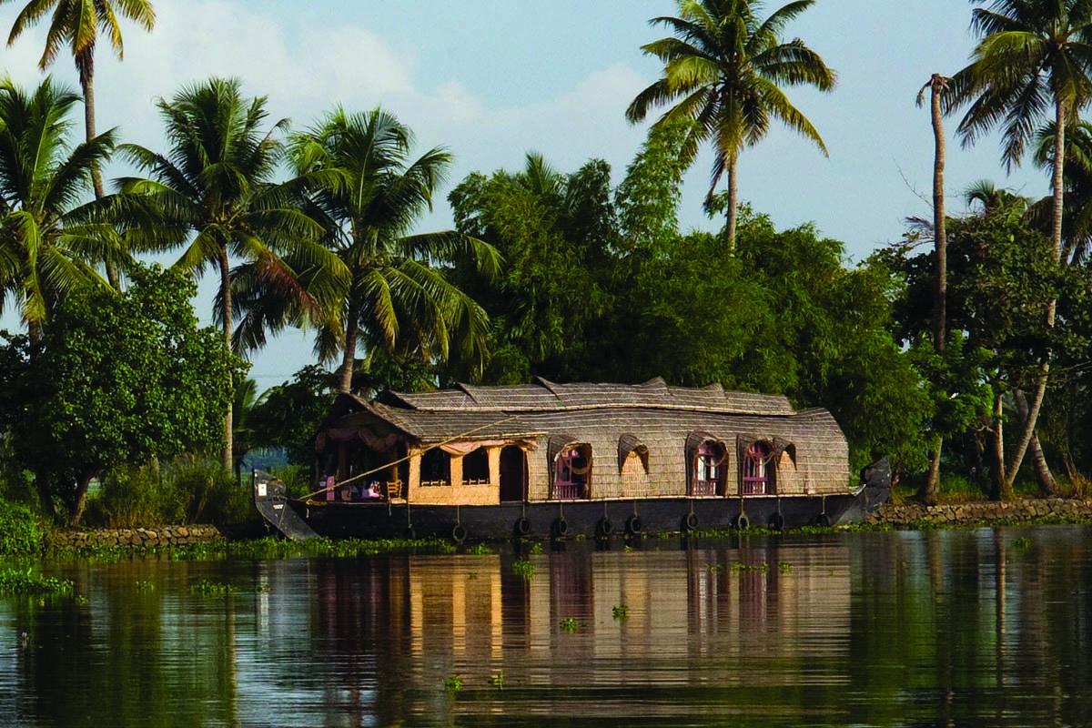 Kerala Summer Special