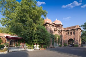 Ajit Bawan- Jodhpur - Rajasthan