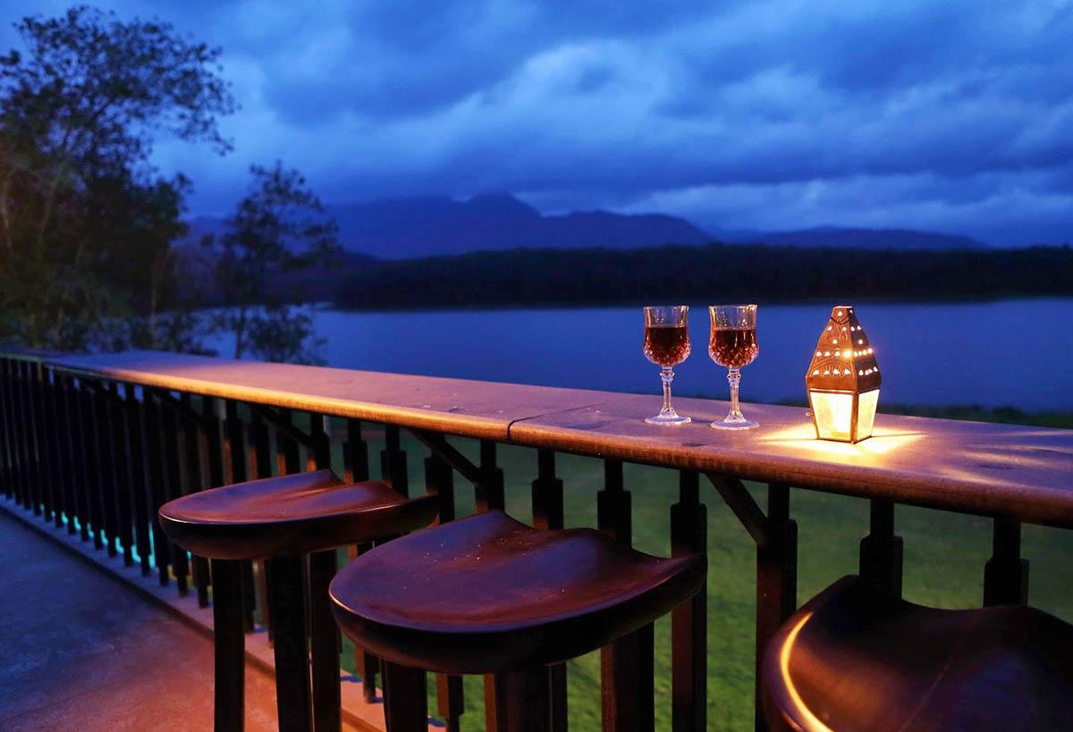Anantya Resort - Rural Tamil Nadu - Big 2