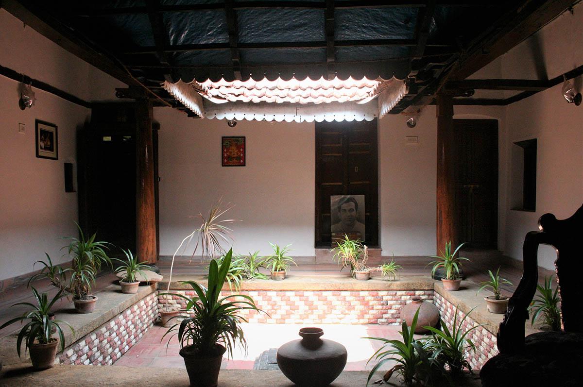 Kandath Tharavad - Palakkad - Rural & Remote - Big 2