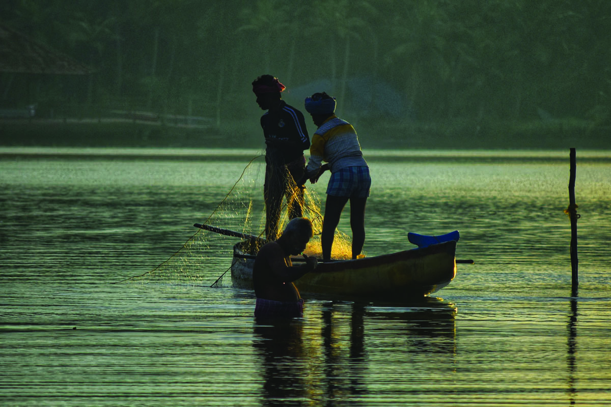 Kerala Budget Holiday