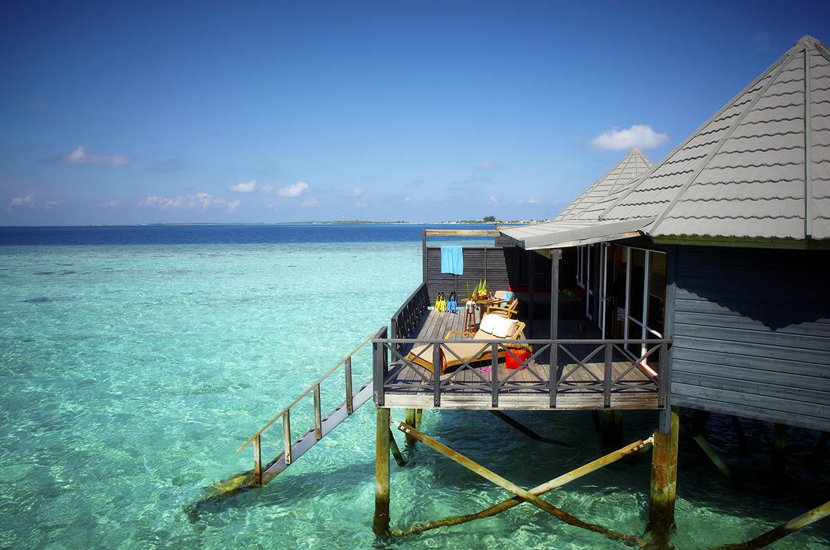 Komandoo - Maldives - Big 1