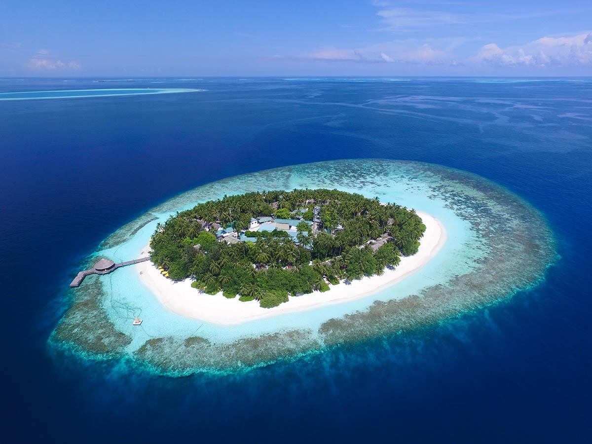Angsana-Ihuru-Maldives