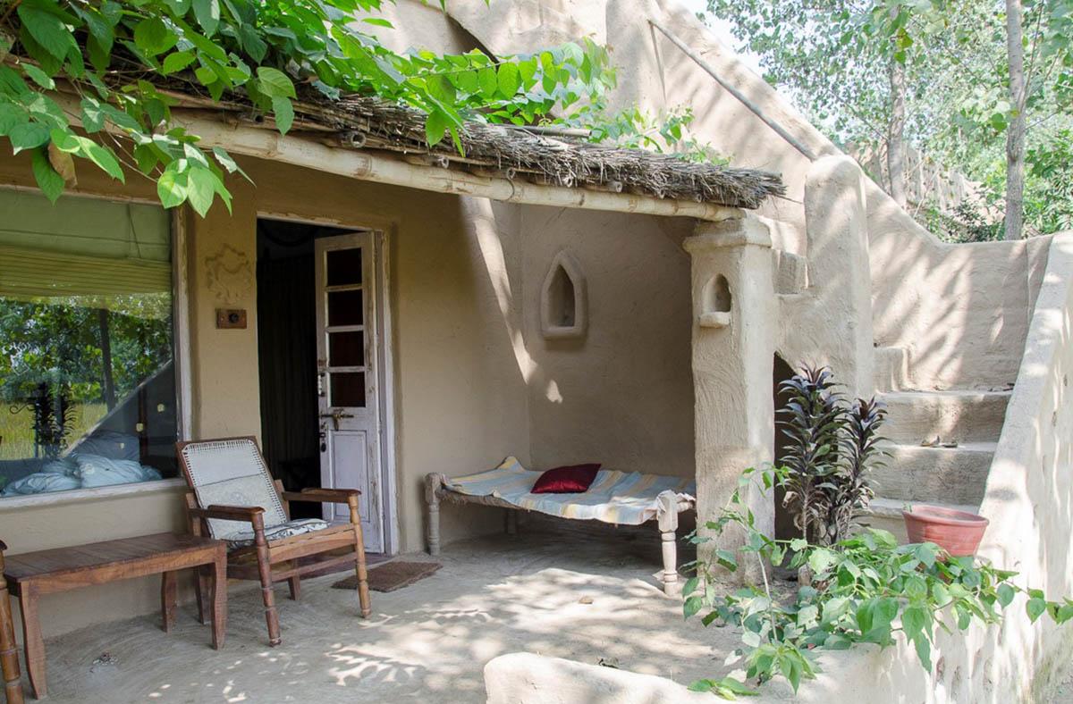 Punjabiyat - Amritsar Countryside - Norhern - Big 1