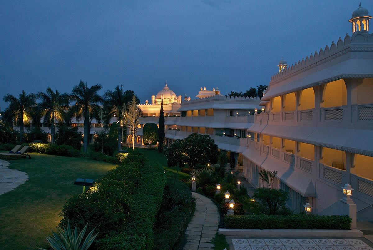 Vivanta Aurangabad - Mumbai & Maharashtra - Big 1