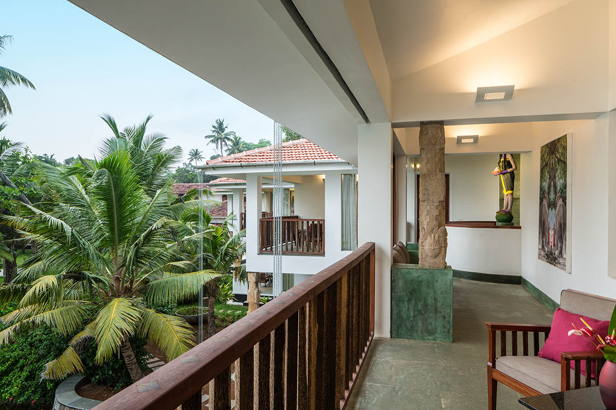 Purity - Kerala West Bank - Backwaters - Big1