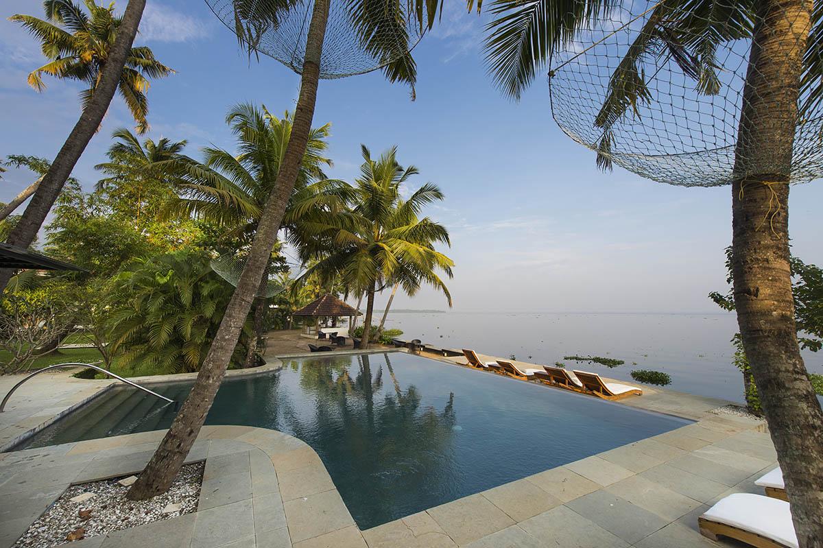 Purity - Kerala West Bank - Backwaters - Big2