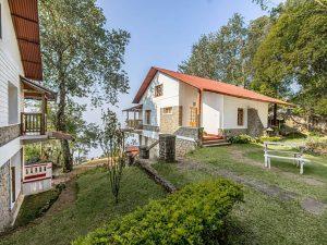 Windermere Estate - Munnar, Kerala - Icon